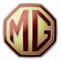 מנועים לMG