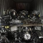 מנועים למסחרי3