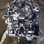 מנועים למסחרי1